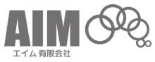 AIM有限会社